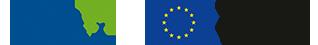 Leader_Eesti__